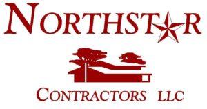 Northstar Contrators Logo