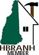 The-HBRANH-logo