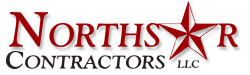 Northstar Contractors